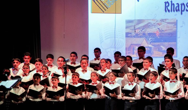 trinity-college-kandy-choir-report-2017-rhymes-to-rhapsody