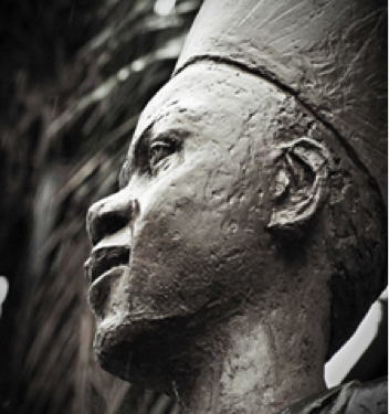 monument-of-michael-kagwa-snr