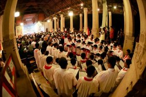 trinity-college-kandy-2017-choir-report-02