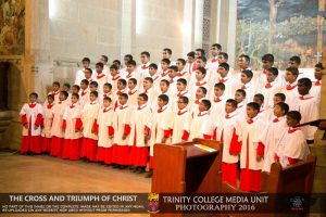 trinity-college-kandy-2017-choir-report-05
