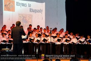 trinity-college-kandy-2017-choir-report-06
