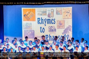 trinity-college-kandy-2017-choir-report-08