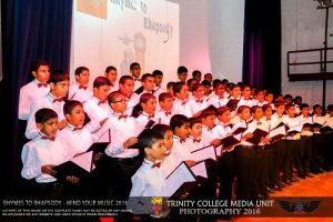 trinity-college-kandy-2017-choir-report-09
