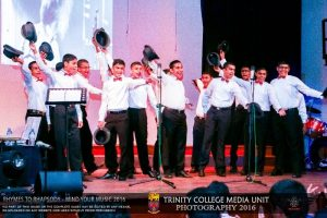 trinity-college-kandy-2017-choir-report-10