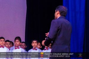 trinity-college-kandy-2017-choir-report-11