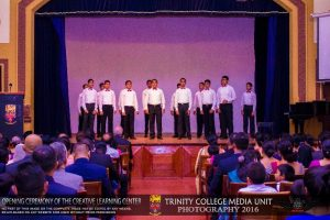 trinity-college-kandy-2017-choir-report-12