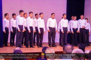 trinity-college-kandy-2017-choir-report-14