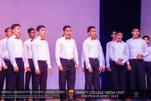 trinity-college-kandy-2017-choir-report-16