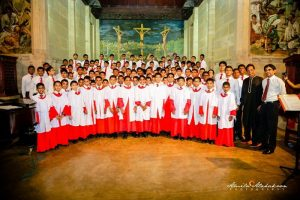trinity-college-kandy-2017-choir-report-17