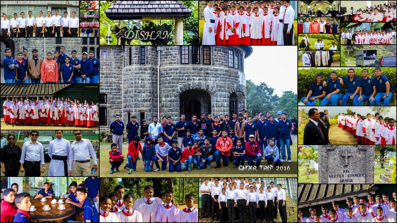 trinity-college-kandy-choir-report-2017-choir-trip