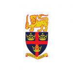 trinity-college-kandy-crest-news