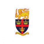 trinity-college-kandy-crest-news