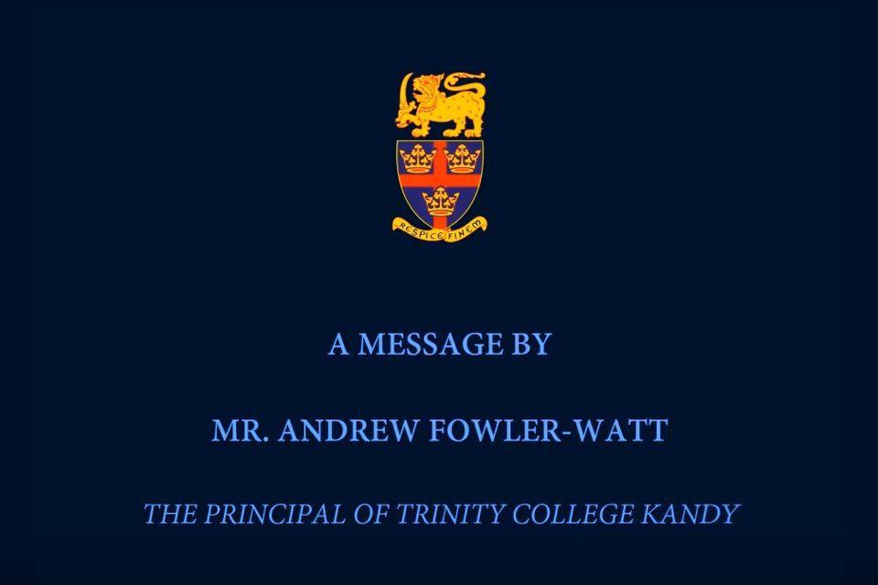 principals-message-toronto-oba-2017-trinity-college-kandy