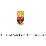trinity-college-kandy-london-a-levels-admission-2018